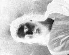 Christ_by_Heinrich_Hofmann_Flip-Invert-Grayscale-Rotate