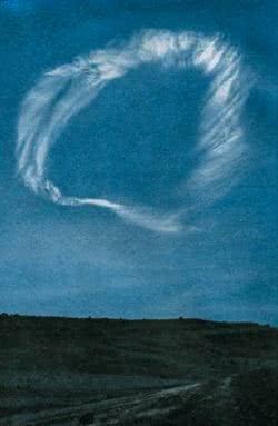 Cloud_1963