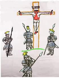 Drawing16_210