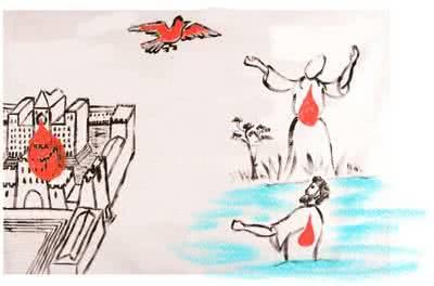 Drawing1b