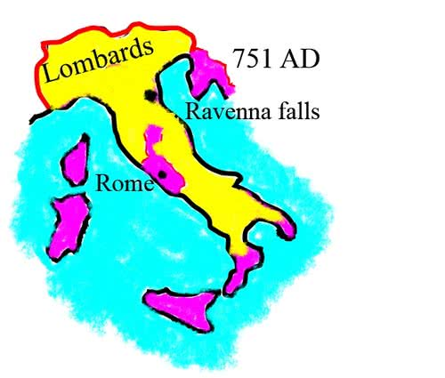Lombards3