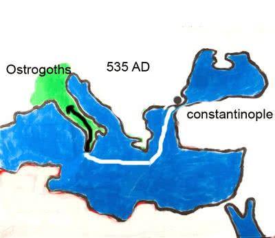 Ostrogoths2